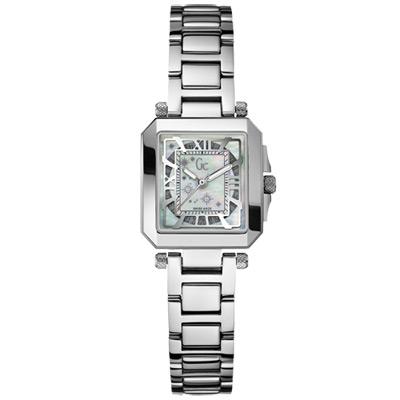 Gc 星光閃耀魅力腕錶