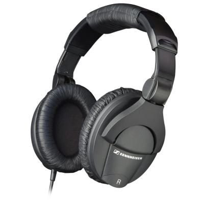 SENNHEISER-HD-280-PRO-監聽級耳罩式耳機