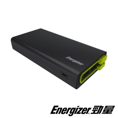 勁量 Energizer  UE15001免帶線行動電源