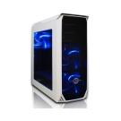 微星B350平台[鐵甲密使]R7-1700八核/240G SSD/GTX1060獨顯電玩機