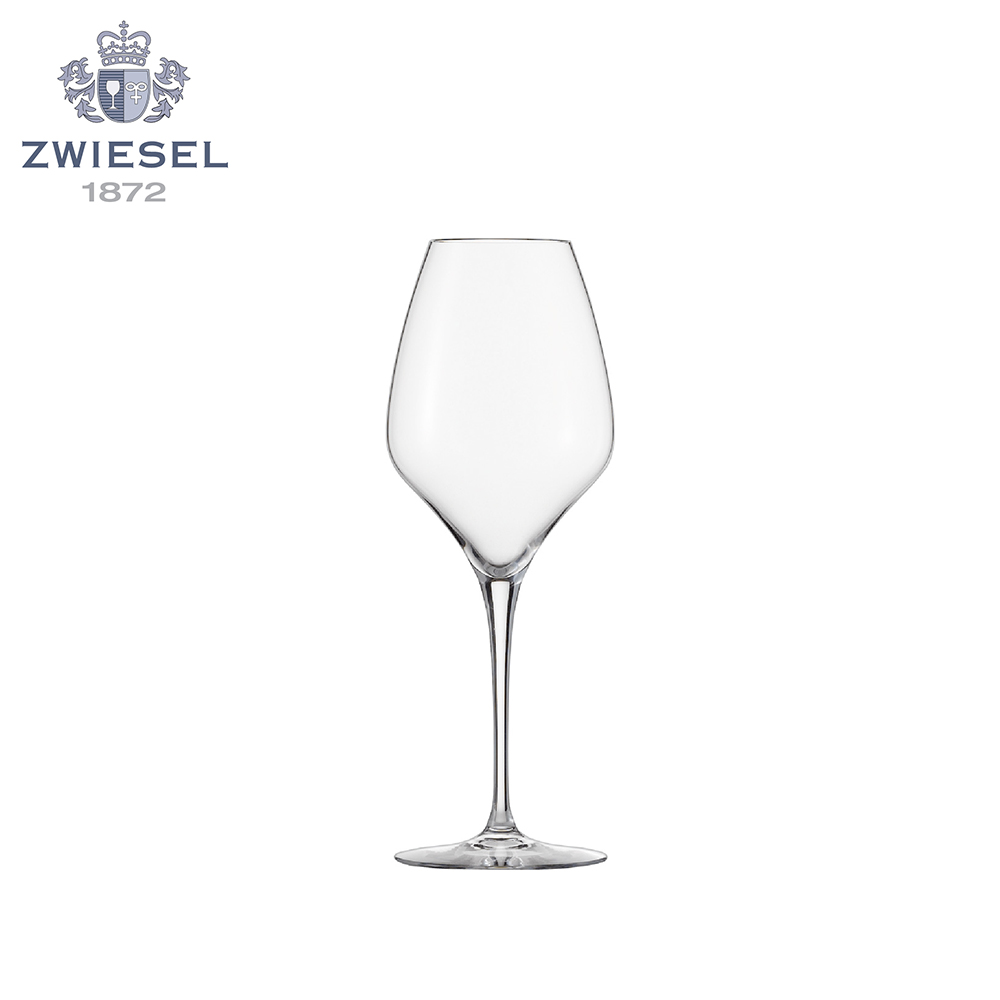 ZWIESEL 1872 THE FIRST 系列 WINE TASTING 試飲杯
