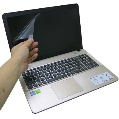 EZstick ASUS X541UV 專用 螢幕保護貼