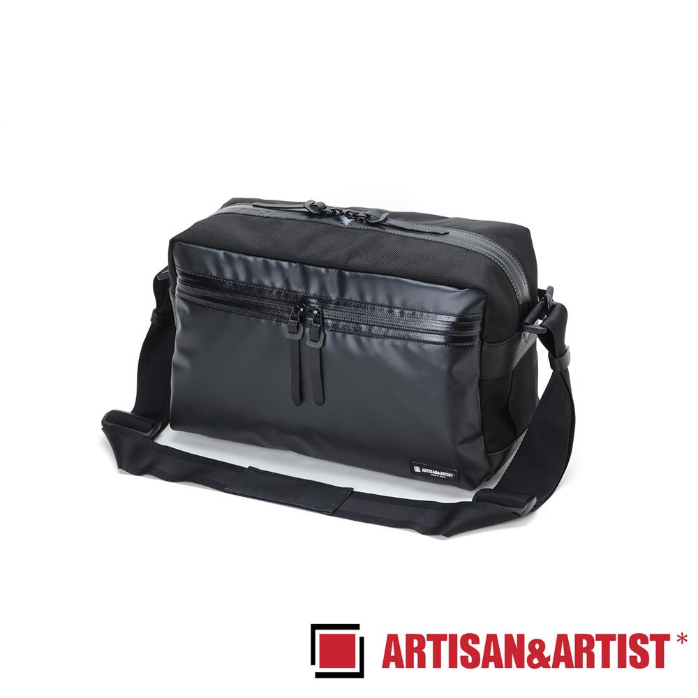 ARTISAN & ARTIST 魅力防水相機包 WCAM-3500N
