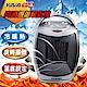 可利亞PTC陶瓷恆溫暖氣機/電暖器KR-902T product thumbnail 1