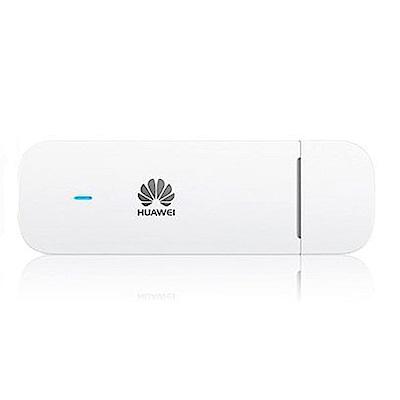 HUAWEI 華為 E3372h -607 4G 行動 無線網卡