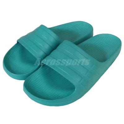 愛迪達 Adidas Duramo 拖鞋 男鞋 女鞋