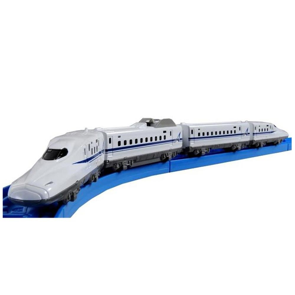 PLARAIL ADVENCE - [AS-01] N700A新幹線