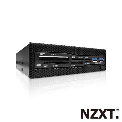 NZXT-Aperture-M-5-25吋-USB