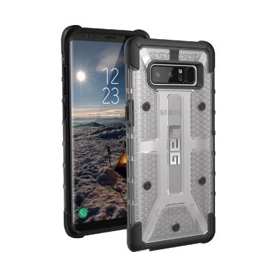 UAG Galaxy Note 8 耐衝擊保護殼