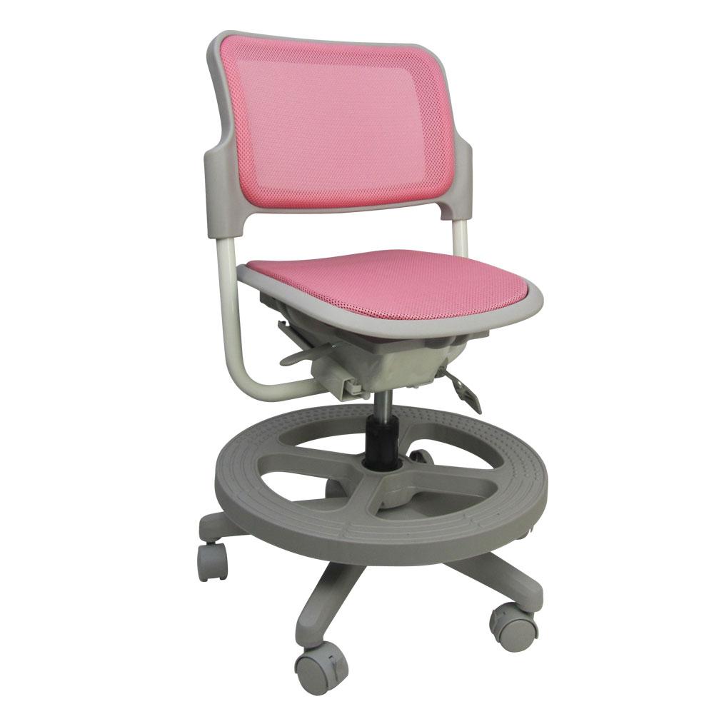 Design 星際寶貝透氣兒童成長椅(二色)