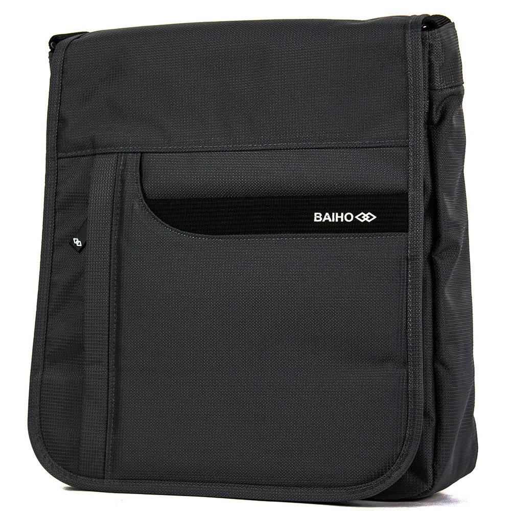 aaronation 愛倫國度 -BAIHO系列側背包- URA-BHO250