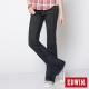 EDWIN MISS 503基本靴型牛仔褲-