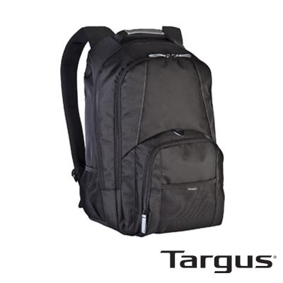 Targus Groove 城市躍動旅行後背包(17 吋內筆電適用)