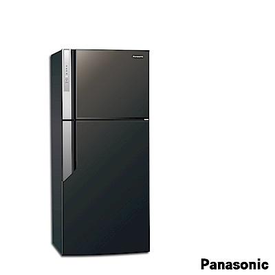 Panasonic國際牌 422L 1級變頻2門電冰箱 NR-B429GV