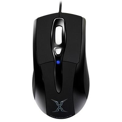 FOXXRAY藍星獵狐電競遊戲滑鼠-FXR-BM