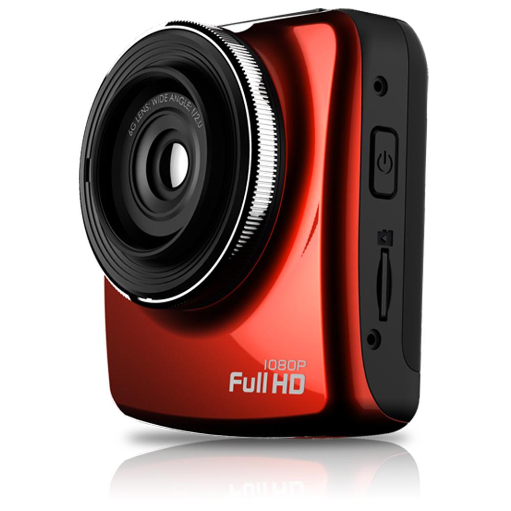 [快] PAPAGO! GoSafe300 偏光鏡高畫質廣角行車記錄器