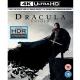 德古拉:永咒傳奇 4K UHD + BD 雙碟版  藍光 BD product thumbnail 1