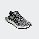 adidas Pureboost 跑鞋 男 BB6280
