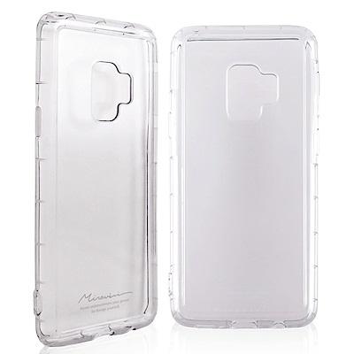 Miravivi 三星 Galaxy S9防摔氣墊空壓保護套