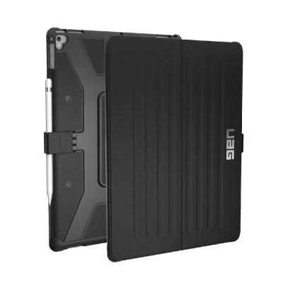 UAG iPad Pro 12.9吋(2017)耐衝擊保護殼套