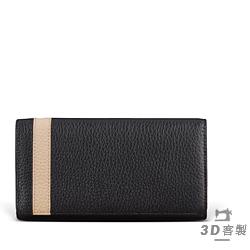 STORY皮套王 Samsung S6 Style-W4 橫式摺邊拼皮 客製化皮套