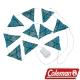 Coleman-CM-22287-藍色-LED串燈