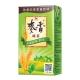 麥香 綠茶(300mlx24入) product thumbnail 1