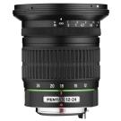PENTAX SMC DA 12-24mm F4 ED AL (公司貨)
