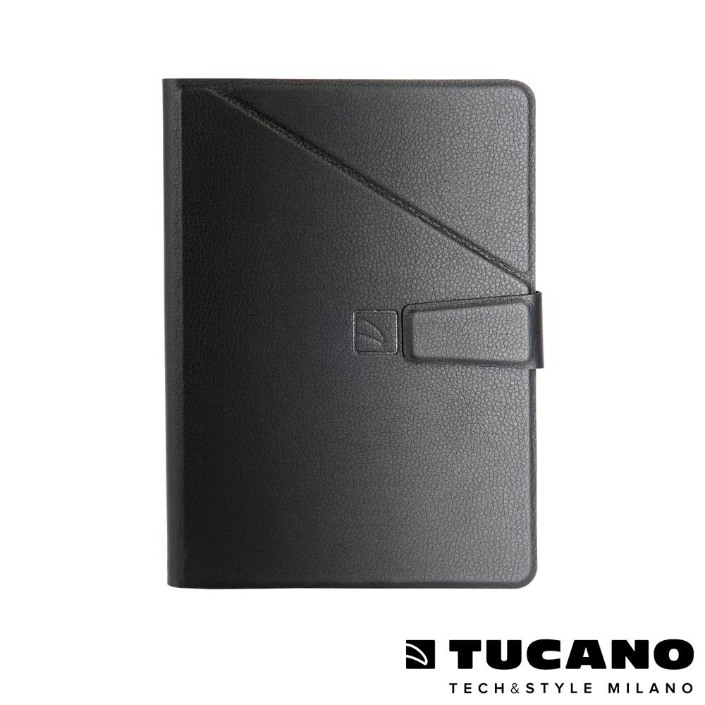 TUCANO PIEGA 8吋平板通用可站立保護套