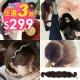 PS Mall 韓系髮飾★任選3件$299