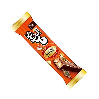 77 乳加巧克力-紅玉紅茶杏仁乳加(28g)