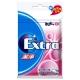 Extra 無糖口香糖-泡泡糖薄荷口味(28g) product thumbnail 1