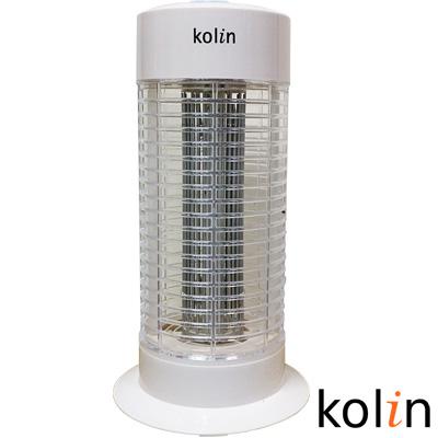 歌林10W捕蚊燈-KEM-SH10W01
