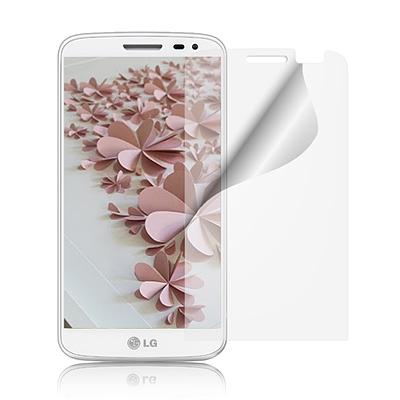 魔力 LG G2 mini 4.7 吋 霧面防眩螢幕保護貼