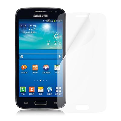 魔力 Samsung Galaxy Win Pro(G3812)高透光抗刮螢幕保...