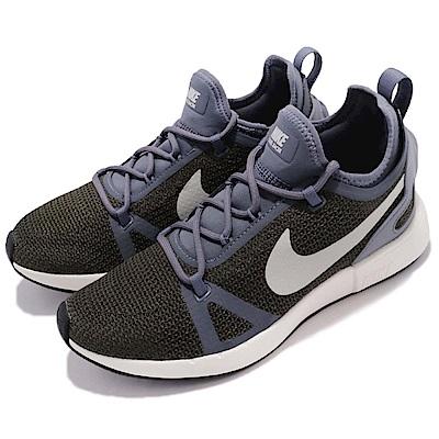 Nike 慢跑鞋 Wmns Duel Racer 女鞋