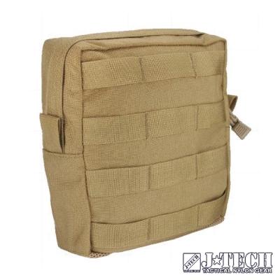 J-TECH 大型模組雜物袋