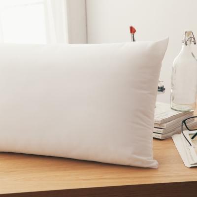 LAMINA  高科技膜防蹣防水透氣枕-1入