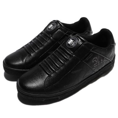 Royal Elastics 休閒鞋 Icon 懶人鞋 男鞋