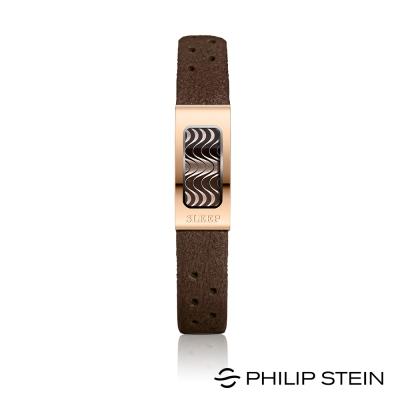Philip Stein 翡麗詩丹 - 睡眠手環