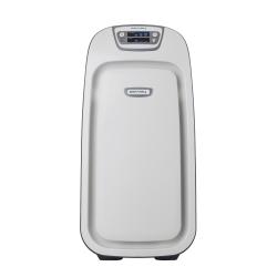 Coway抗敏型空氣清淨機AP-0808KH