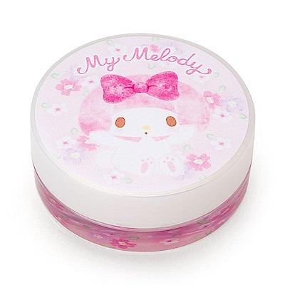 Sanrio 美樂蒂玫瑰香氛好攜帶多用途保濕霜