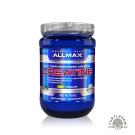 加拿大ALLMAX 奧美仕肌酸粉末1瓶 (400公克)