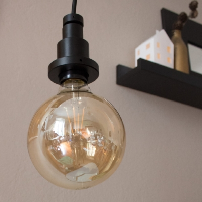 歐司朗 OSRAM 紐倫堡復古燈具
