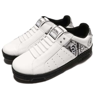 Royal Elastics 休閒鞋 聯名 ANDOX 男鞋