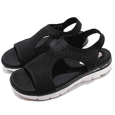 Skechers 涼鞋 Flex Appeal 2.0 女鞋