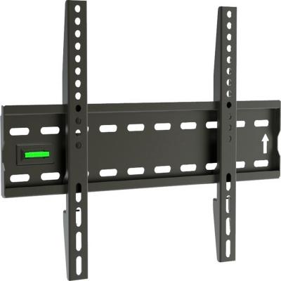 液晶電視中型壁掛架 ( 27 ~ 42 吋)LCD- 875