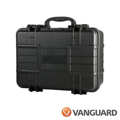 VANGUARD 精嘉 Supreme 40F 頂堅防水攝影箱