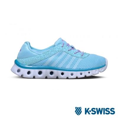 K-Swiss-X-Lite-Athleisure