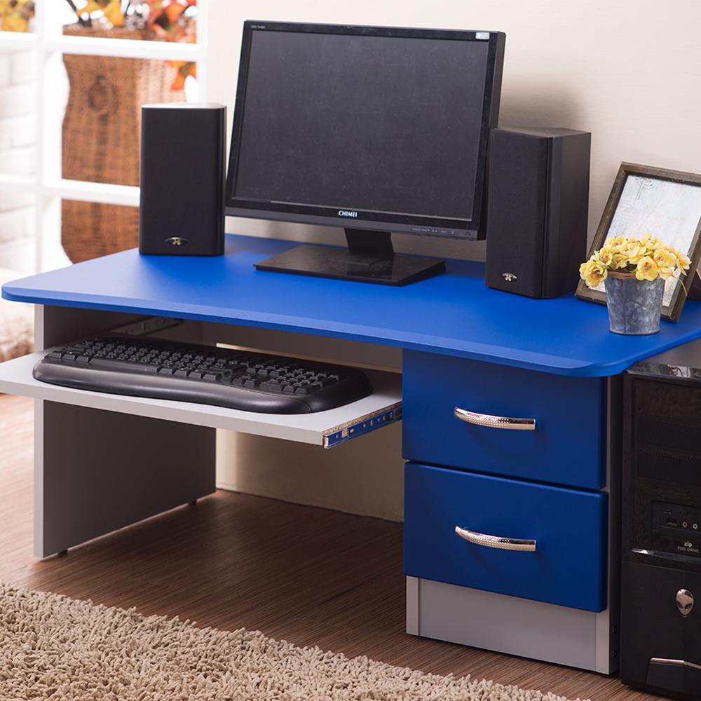 樂活家 新和室電腦桌-附抽屜